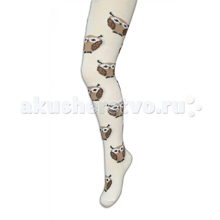 Колготки, носки, гетры Perfezione Колготки детские К83 колготки orso bianco колготки 3 шт