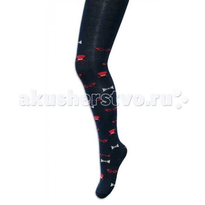 Колготки, носки, гетры Perfezione Колготки для девочки К87