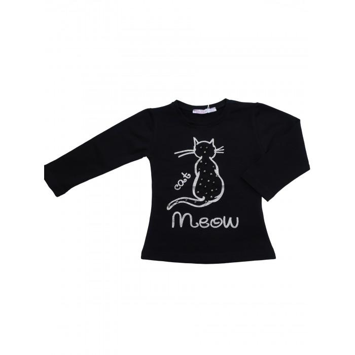 Peri Masali Лонгслив для девочки PM7419