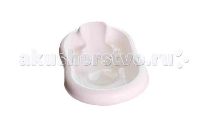 Petiten Ванночка детская Premium NeckresВанночка детская Premium NeckresPetiten Ванночка детская Premium Neckres специально разработана для грудных малышей.   В отличии от ванночек изготовленных из твердого пластика эта ванночка создает ощущение тепла маминой груди, обеспечивает безопасность и комфорт. Встроенный на дне ванночки жидкокристаллический термометр позволит легко определить температуру воды.   Особенности: Ванночка изготовлена из инновационного эластичного материала, обеспечивающий мягкость и удобство при купании малыша. Благодаря материалу, который обладает свойством долгого сохранения тепла, нет необходимости добавлять горячую воду во время купания.  После купания ванночка еще долгое время остается теплой, что позволяет использовать её как кроватку для новорожденного.  Встроенный на дне ванночки термометр позволяет легко определить температуру воды.  Благодаря жидким кристаллам точная температура воды показывается на термометре цифрами зеленого цвета, если указанная температура изменяется более чем на 1°C, то цифры меняют цвет на синий, при разнице в температуре более чем на 3-4°C цифры становятся коричневыми, которые почти сливаются с черным цветом экрана термометра.  Размеры: Ширина: 49 см Длина: 82 см Глубина: 16 см, со стороны поддержки для спины 21 см (погрешность 1 см)<br>