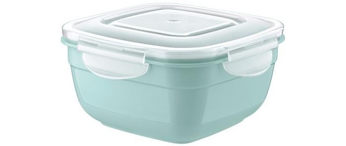 Картинка для Контейнеры для еды Phibo Контейнер Safe-food 0.6 л