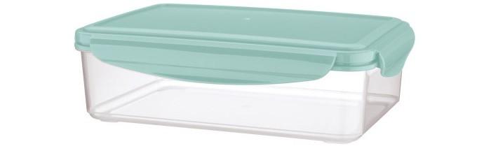 Картинка для Контейнеры для еды Phibo Контейнер Smart lock 1.5 л