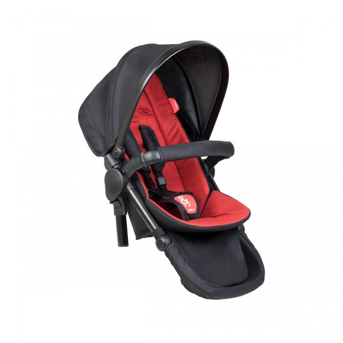 прогулочные коляски Прогулочные блоки Phil&Teds Сиденье второго ребенка Double Kit