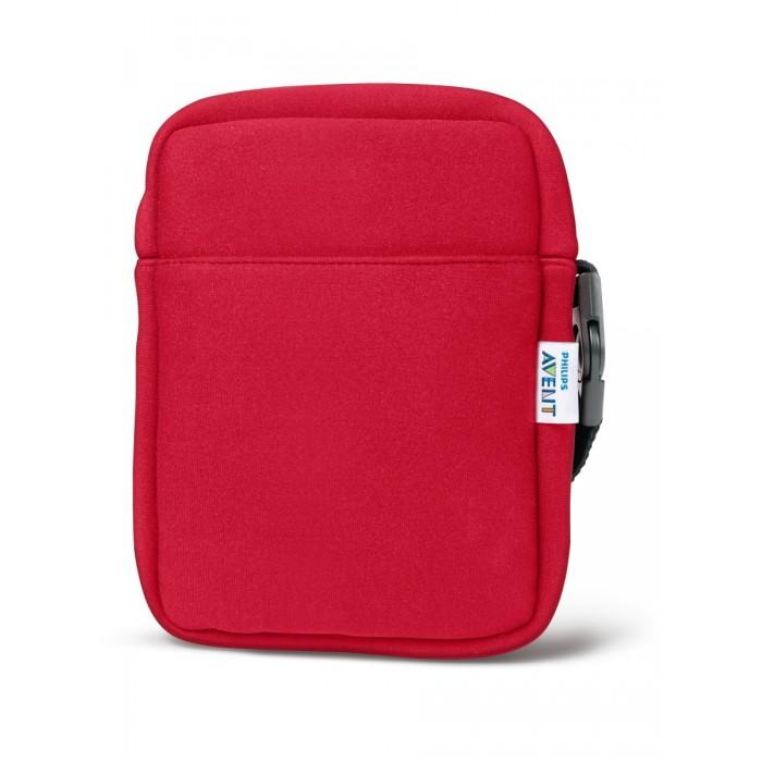 Термосумки Philips Avent Теплоизолирующая сумка SCD150