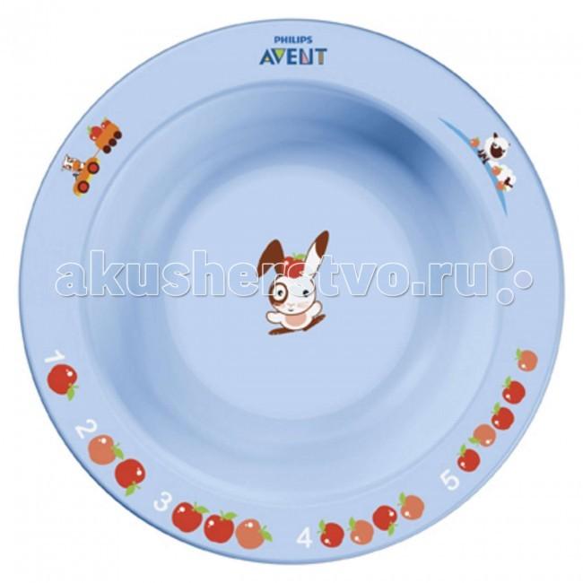 Посуда Philips Avent Глубокая тарелка малая малая балканская 35 куплю гараж