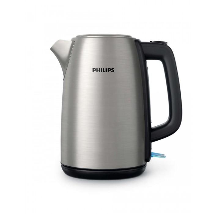 Картинка для Philips Электрический чайник Daily Collection