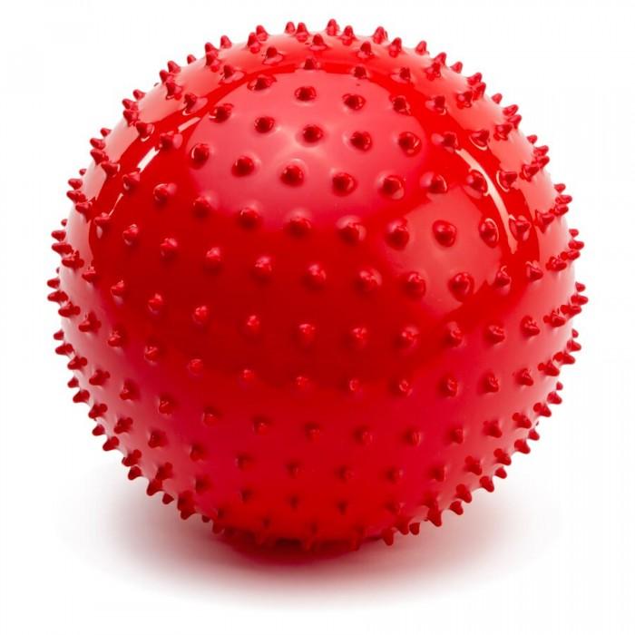 Мячи Pic`n Mix Мяч массажно-игровой большой 18 см