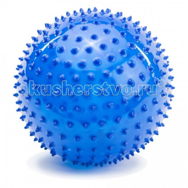 Мячи Pic`n Mix Мяч массажно-игровой большой 18 см мячи pic n mix мяч массажно игровой большой 18 см