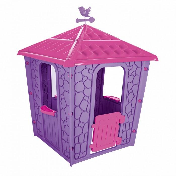 Летние товары , Игровые домики Pilsan Игровой домик Stone арт: 597514 -  Игровые домики