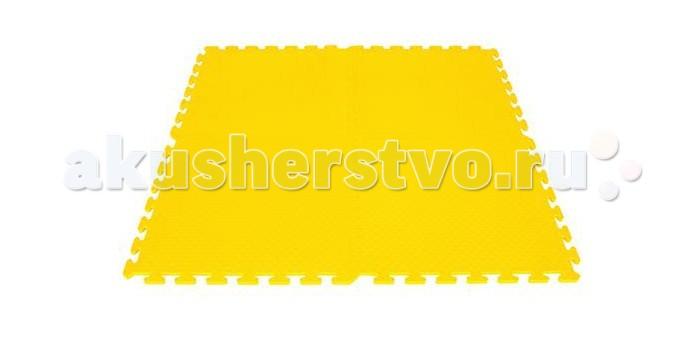 Игровые коврики Pilsan 4-х секционный Eva Play Mat коврик для работы в саду 17 5 х 38 1 см