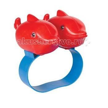 Круги и нарукавники для плавания Pilsan Доска для плавания DOLPHIN cute dolphin shaped doll phone strap color assorted