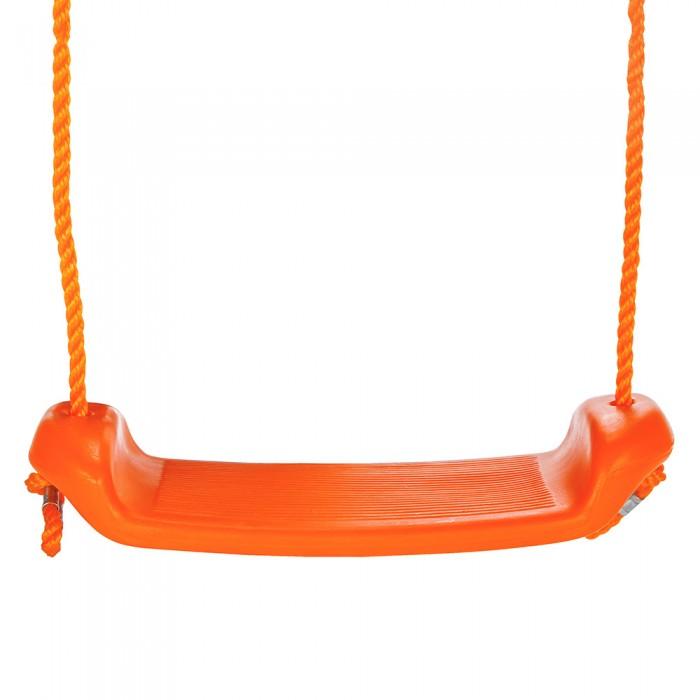 Летние товары , Качели Pilsan подвесные Garden Swing арт: 40246 -  Качели