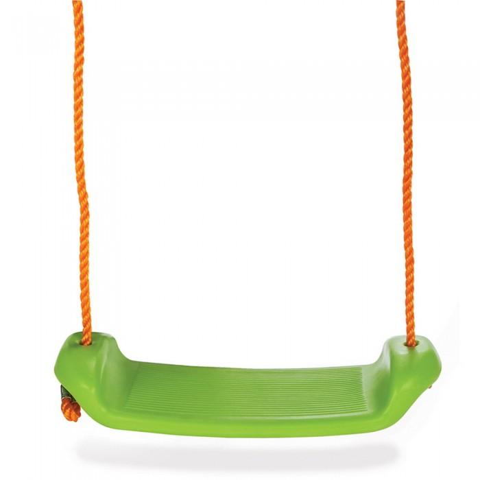 Качели Pilsan подвесные Garden Swing garden toys качели 2 в1 10960