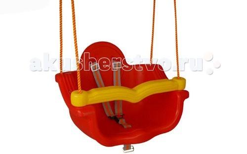 Летние товары , Качели Pilsan подвесные Jumbo арт: 71768 -  Качели