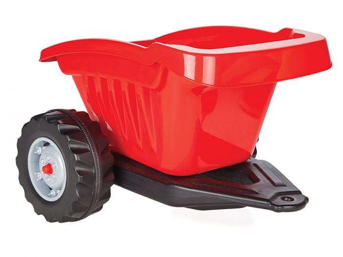 Купить Педальные машины, Pilsan Прицеп для трактора