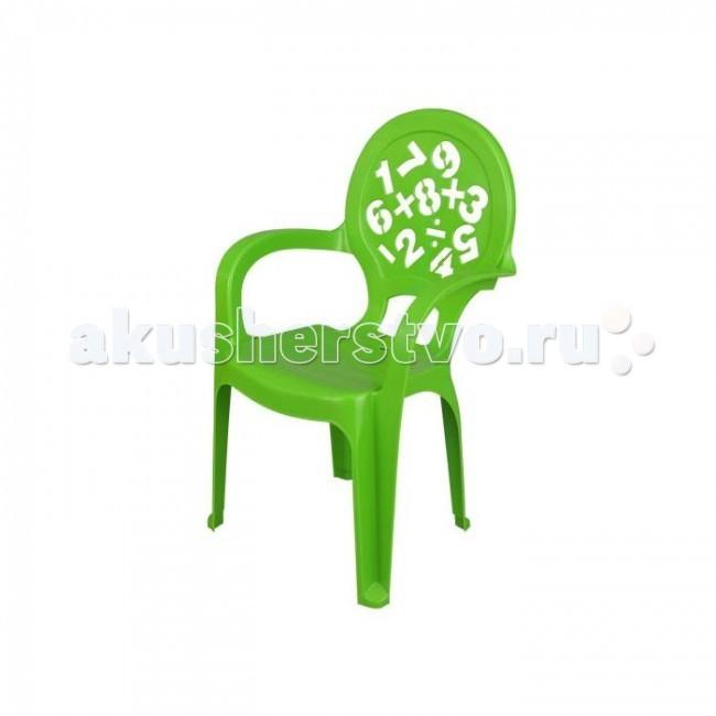 Pilsan Стул Baby Armchair