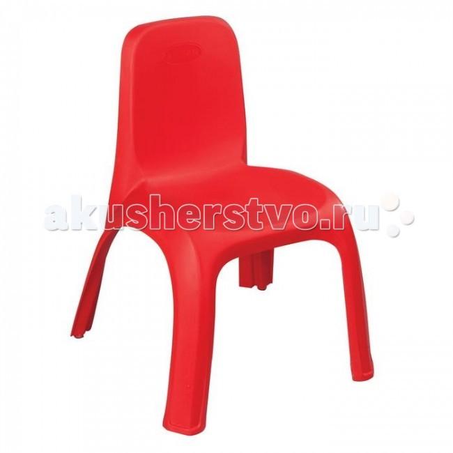 Летние товары , Пластиковая мебель Pilsan Стул King арт: 63767 -  Пластиковая мебель