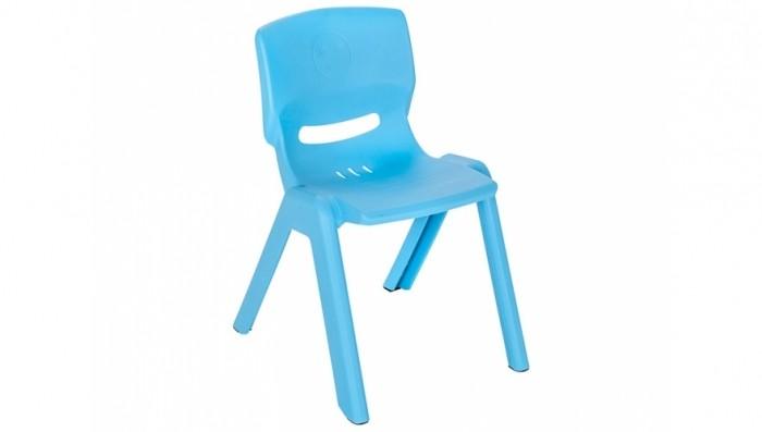 Пластиковая мебель Pilsan Стульчик Happy для детей от 3 лет