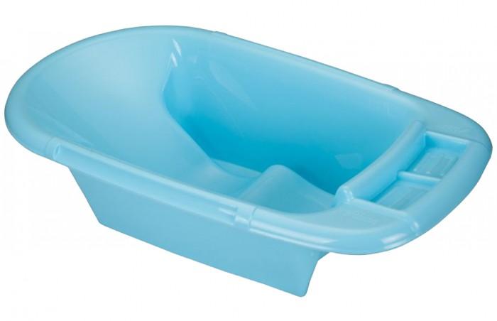 Купание малыша , Детские ванночки Pilsan Ванночка для купания арт: 63812 -  Детские ванночки