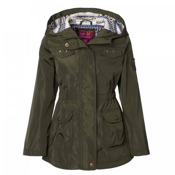 Верхняя одежда Pink Platinum Куртка PP802658