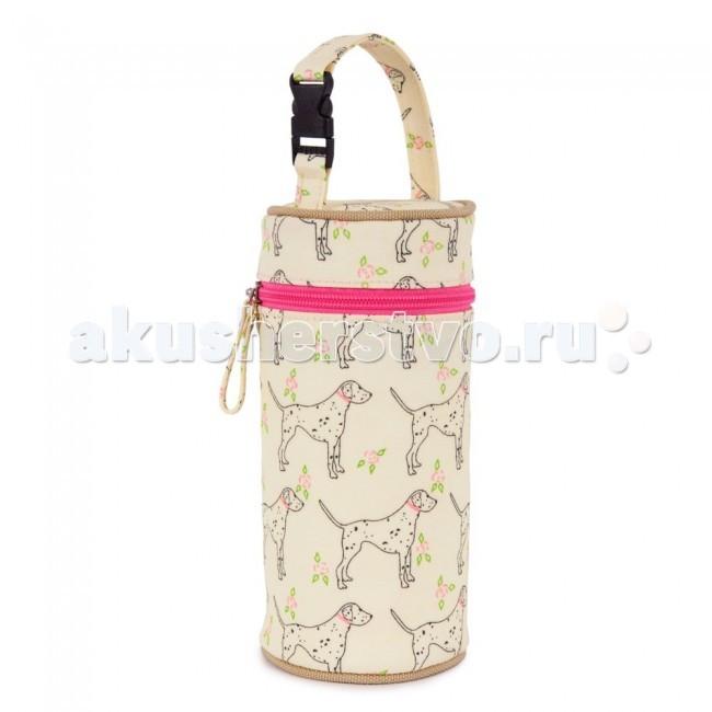Pink Lining Сумка для бутылочки Bottle Holder
