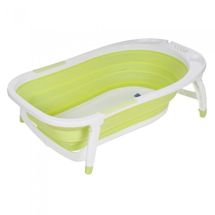 Pituso Детская ванна складная 85 см