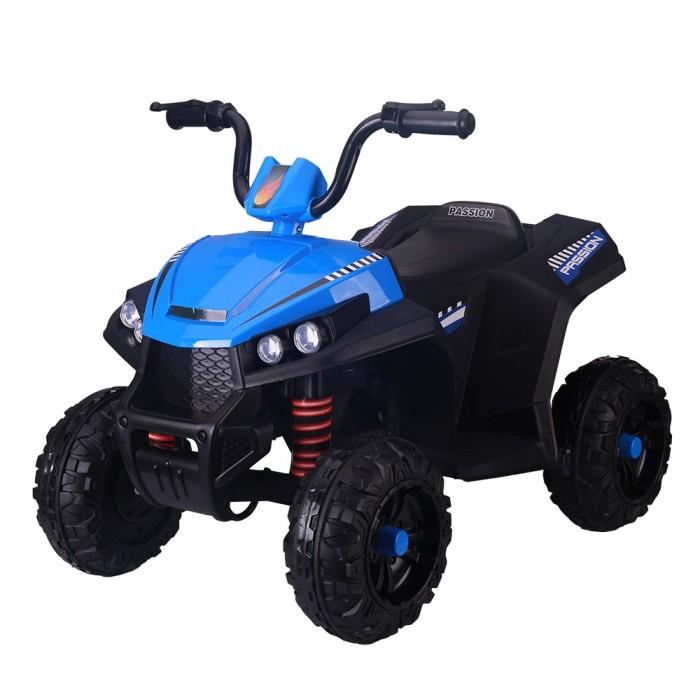 детский электроквадроцикл Электромобили Pituso Электроквадроцикл S601
