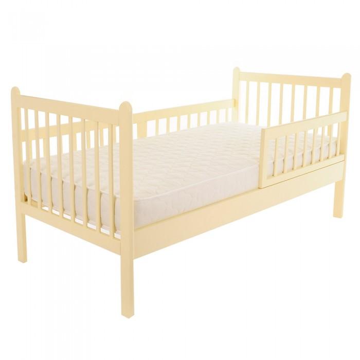 Кровати для подростков Pituso Emilia J-501