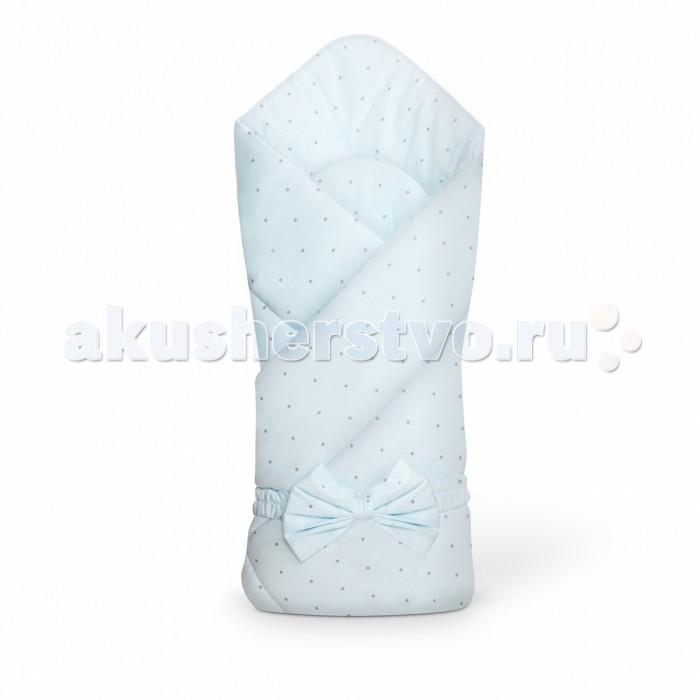 Детская одежда , Конверты на выписку Pituso Конверт-одеяло Игрушка арт: 441324 -  Конверты на выписку