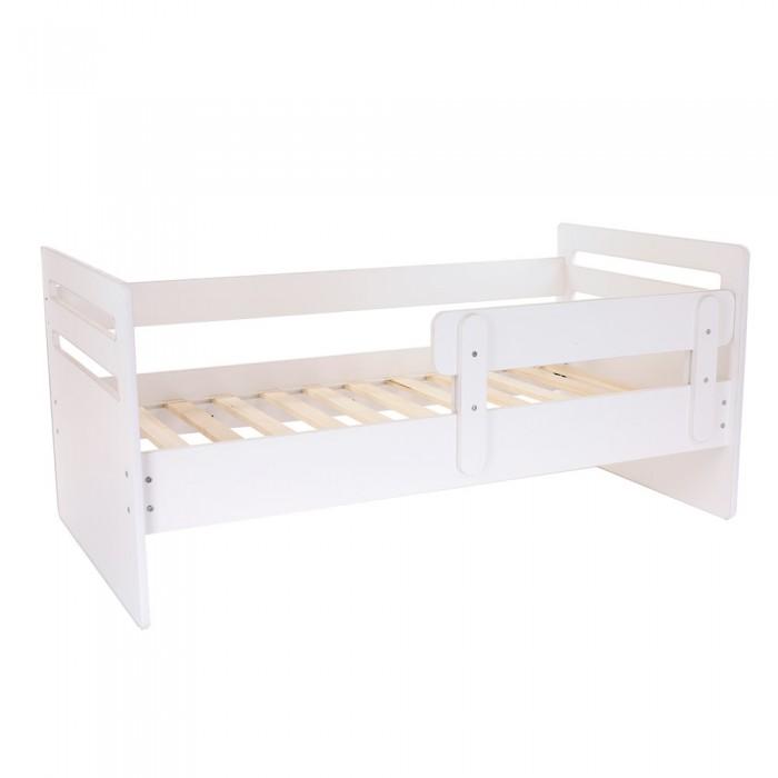 Кровати для подростков Pituso Amada 160х80 см кровати для подростков dreams соня 160х80