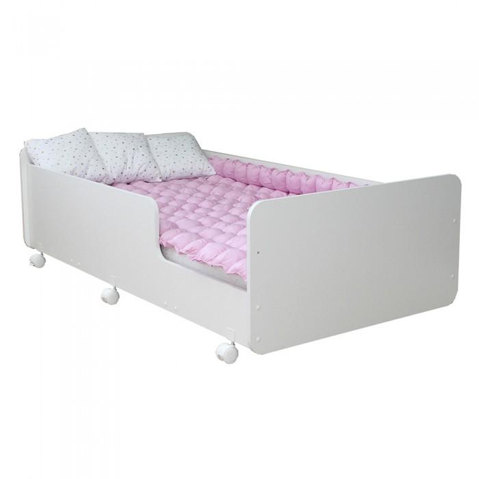 Кровати для подростков Pituso Mатео