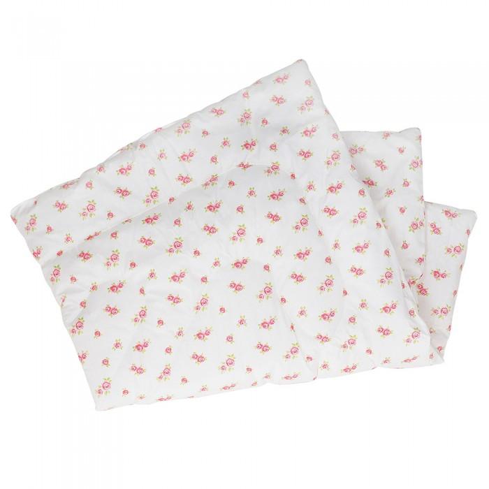 Одеяла Pituso Маленькое королевство 110х140 одеяло under the blanket bb110140 110х140 см белый