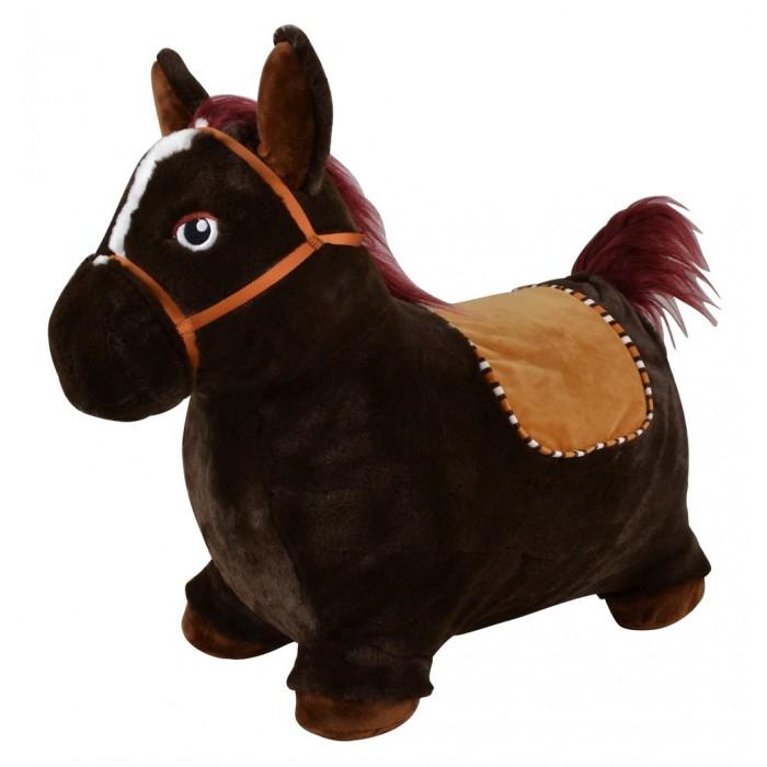 Мячики и прыгуны Pituso Прыгуны-животные Лошадка