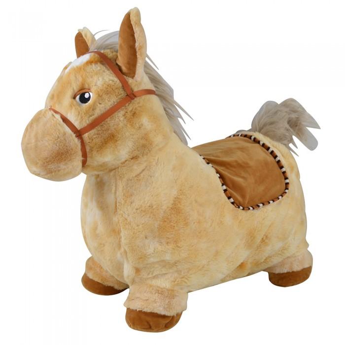 Pituso Прыгуны-животные Лошадка от Pituso