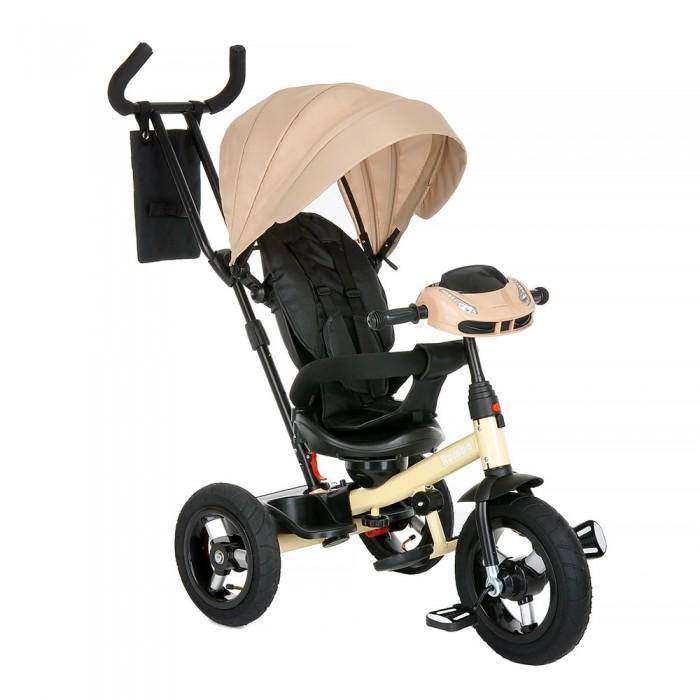Купить Трехколесные велосипеды, Велосипед трехколесный Pituso Rumba