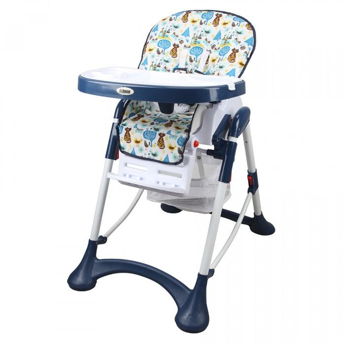 Стульчик для кормления Pituso Sol HC51Sol HC51Стульчик для кормления Pituso HC51  Детский стульчик для кормления имеет съемный поддон, ремни безопасности, регулировку спинки, а что самое главное устойчивые ножки, для полной безопасности Вашего малыша. Стульчик для кормления и игр KangKang незаменимый помощник в Вашем доме. Для детей от 6 месяцев.  Особенности: Яркая современная расцветка Легкое и компактное складывание Регулировка по высоте в 5-и положениях Регулировка сиденья в 3-х положениях Регулируемая подставка под ножки Съемный регулируемый столик для кормления с дополнительным подносом Колеса на задних стойках Пятиточечный ремень безопасности Корзина для игрушек Съемная обивка легко чистится Хранится в сложенном состоянии вертикально<br>