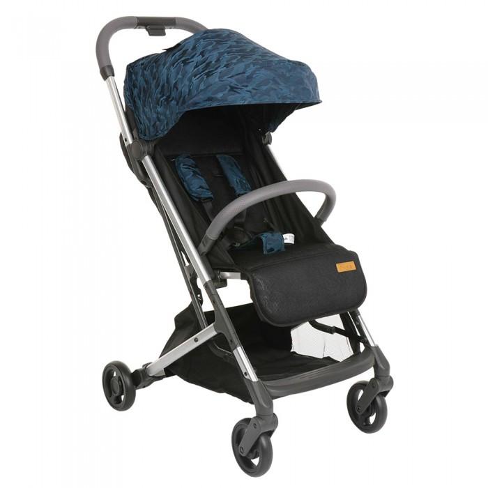 Прогулочные коляски Pituso Style Камуфляж