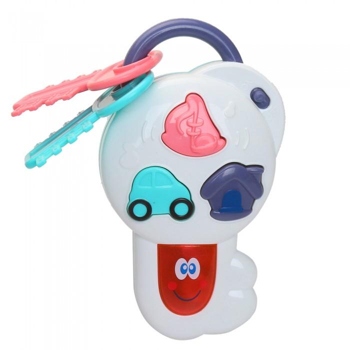 Электронные игрушки Pituso Волшебный ключ
