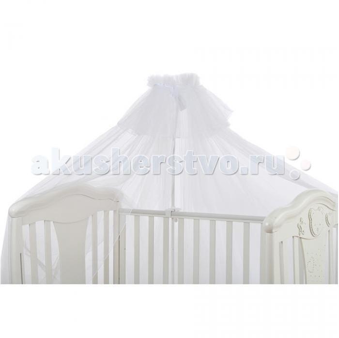 Постельные принадлежности , Балдахины для кроваток Pituso универсальный арт: 264693 -  Балдахины для кроваток