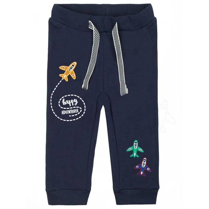 толстовки и свитшоты pixo свитшот для мальчиков cabri Спортивные костюмы Pixo Брюки для мальчиков Hold