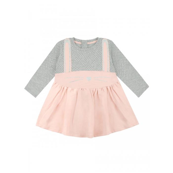 Pixo Платье для девочек Bolleta