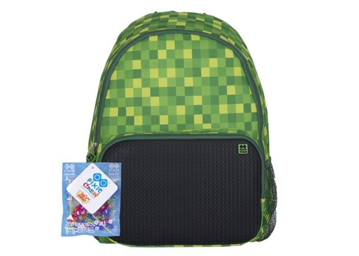 Школьные рюкзаки Pixie Рюкзак городской 267101