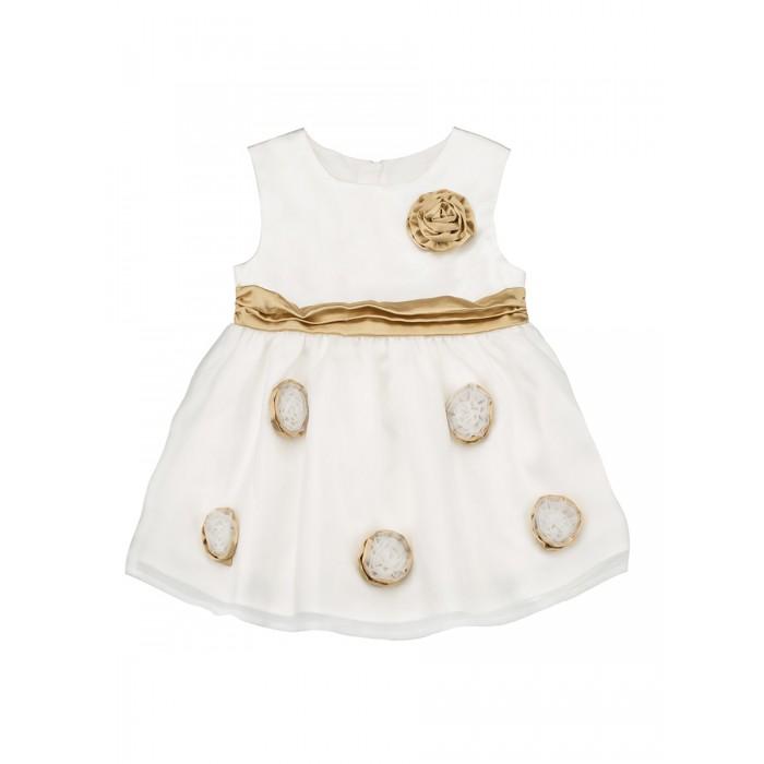 Pixo Платье для девочек Dressa