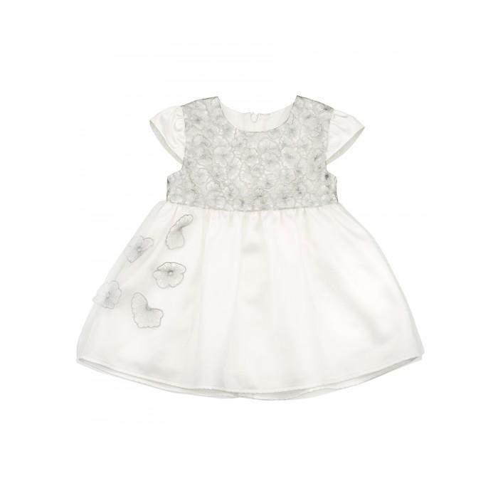 Pixo Платье для девочек Merida