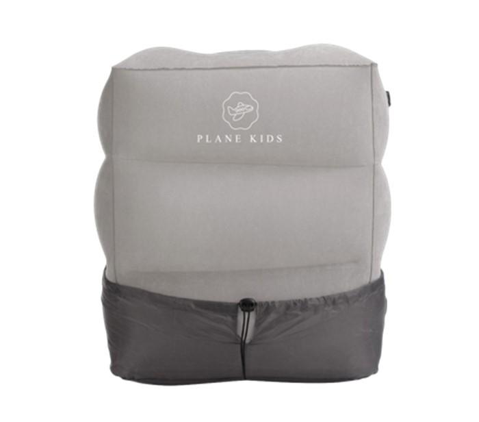 Plane Kids Подушка-кроватка для путешествий