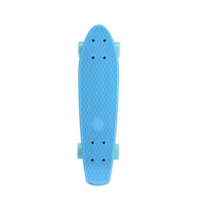 Plank Скейтборд Мини-круизер Miniboard