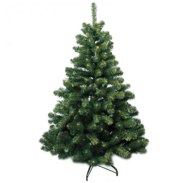 Искусственные елки Пластиндустрия Ель искусственная Beatrees Звездная 150 см