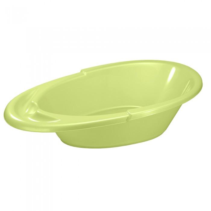 детские ванночки пластишка ванна детская с клапаном для слива воды Детские ванночки Пластишка Ванна 38 л 940х540х270 мм