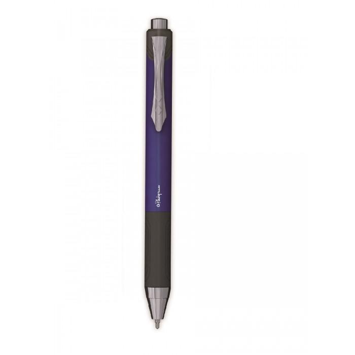 Картинка для Канцелярия Platignum Шариковая ручка 5046