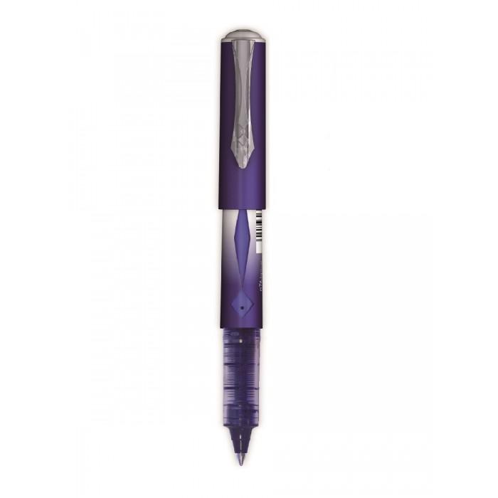Картинка для Канцелярия Platignum Шариковая ручка толщина линии 5045